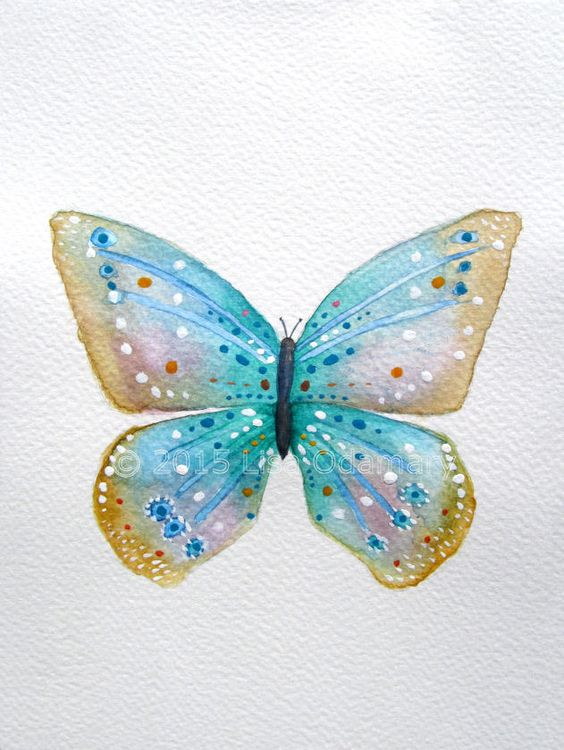 lily ooak doll poup e de collection papillons. Black Bedroom Furniture Sets. Home Design Ideas
