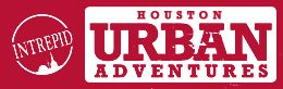 Tours in Houston---Pinned for the underground Tunnel Tour but there are links to other tours &  other cities
