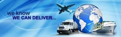 Gleicher Tag Luftfracht und dringenden Paketzustellung  #business #shippingservices #parceldelivery #parcelservice #courierservices #Expresstransport #Pakettransporte #Paketzustellung #luftpostpaket #Paketdienst Phone: +31 (0) 74 8800700  E-Mail: info@parcel.nl