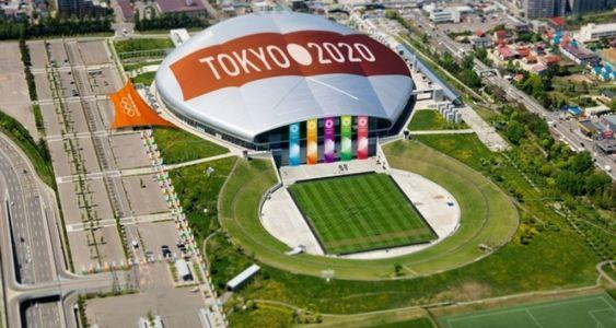"""El Comité Olímpico Internacional (COI), anunció que los preparativos para los Juegos Olímpicos de Tokio 2020 siguen en pie a pesar de la propagación de la pandemia COVID-19, argumentando que aún quedan cuatro meses para esta gran cita deportiva y no deben tomarse """"decisiones drásticas""""."""