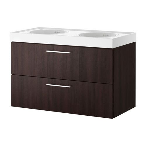Sink Double Sink Bathroom Vanities Ikea Sink Bathroom Vanity Ideas