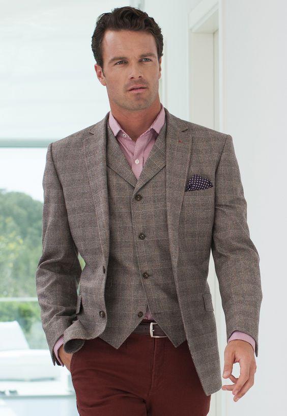1920s Style Men&39s Vests Pullover Vests Waistcoats | Coats Vests