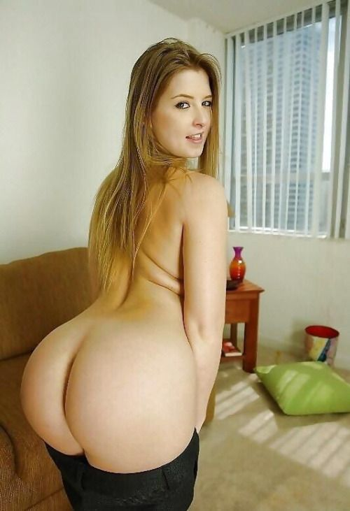 girl big azz Beauty nude