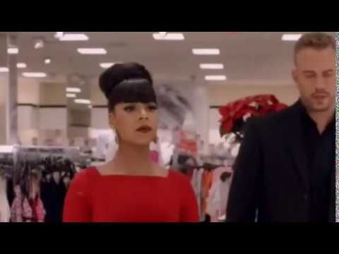 Christmas In Rome 2019 New Hallmark Christmas Movies 2019 Part 2 2 Youtube New Hallmark Christmas Movies Hallmark Christmas Movies Movies Worth Watching