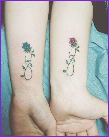Ideas En Tatuajes De Amistad Infinita Este Caotico 2020 Catalogo De Tatuajes Para Hombres Tatuajes De Amistad Tatuajes Amigas Tatuajes Que Hacen Juego