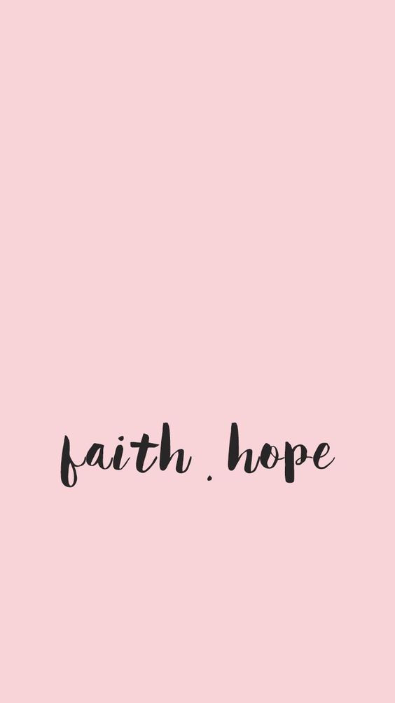 Quoteoftheday Positivevibes Quote Faith Hope Fond D