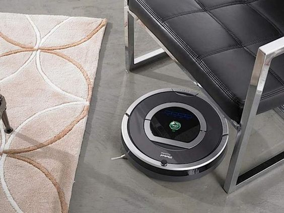 Contemporary Robotic Vacuum Reviews