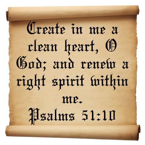 short bible quotes gorgeous best 25 short bible verses ideas on