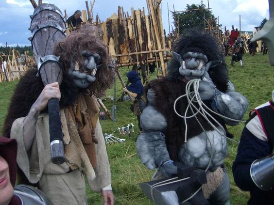 1000  images about Larp on Pinterest   Armors, Costumes and Warriors