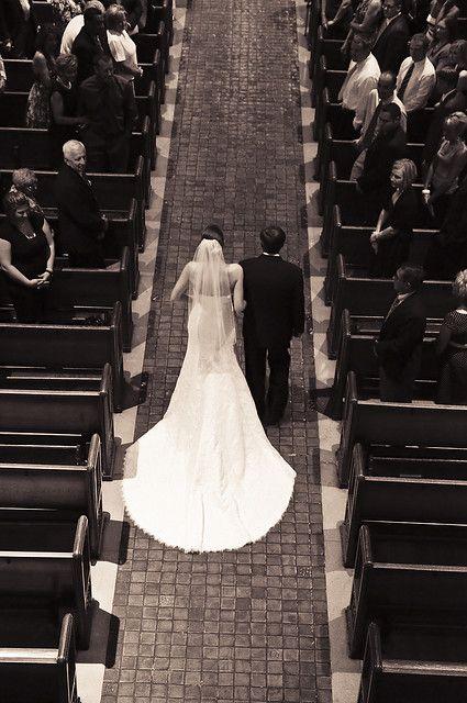 Wedding Songs Walking Down The Aisle: R&B Wedding Songs To Walk Down The Aisle
