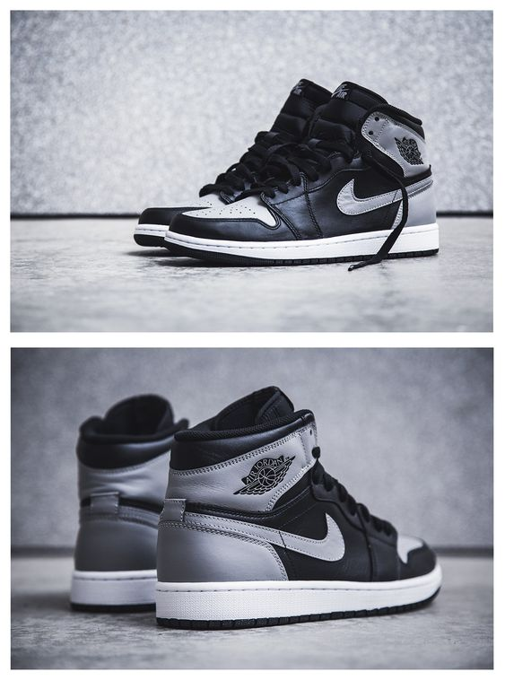 Nike air jordan 12 Homme 355 Shoes