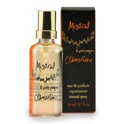 Atelier Perfumes (under $20 each)