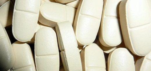 Tratament cu droguri pentru varice