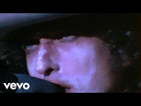 Éxitos Musicales De Bob Dylan | Arte - Todo-Mail