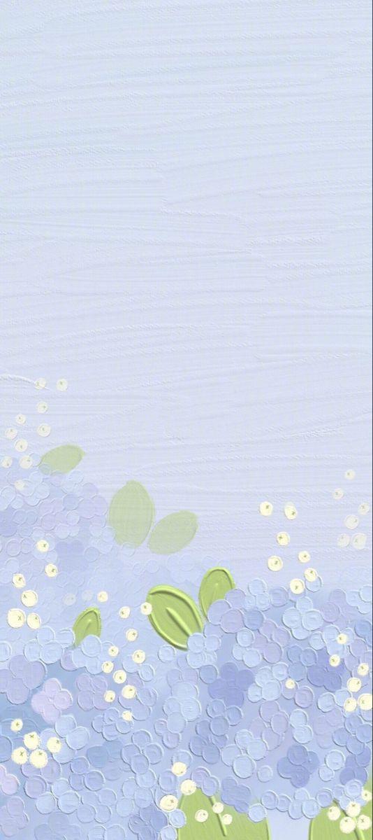 Pin Oleh Mieseyo Di Aesthetic Background Wallpaper Lukisan Wallpaper Ponsel Artsy aesthetic wallpaper horizontal