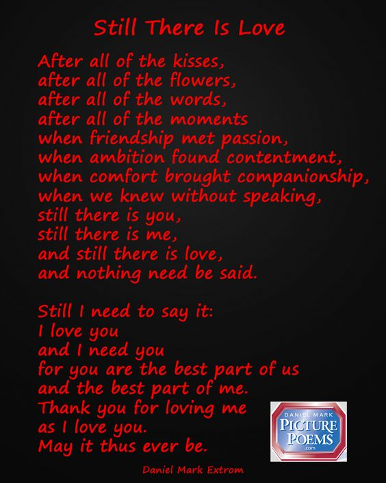 black love poems for wife for my lovely wife for valentineu0027s valentine poems wife