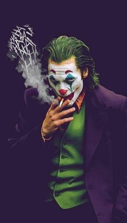 The Joker Batman Joker Wallpaper Joker Poster Joker Comic Joker wallpaper for iphone pro