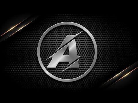 Professional Logo Design How To Make Logo On Android Phone Youtube In 2020 Professional Logo Design Professional Logo How To Make Logo