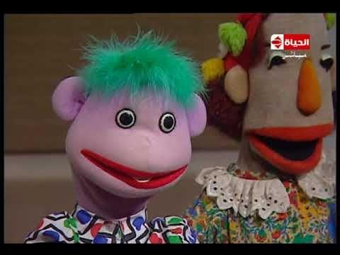بوضوح تعرف على شخصيات مسلسل الأطفال الشهير بوجي وطمطم Youtube Visiting