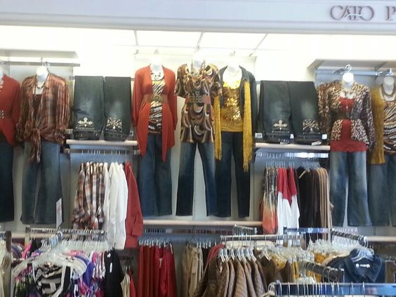 #catofashions | What I Do :) Cato 1151 | Pinterest | Retail, Spring 2014  And Boutique Stores