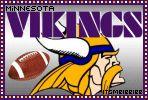 Minnestoa Vikings