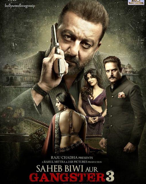 Sanjay Dutt Upcoming Movies Hindi Movies Movies Bollywood Posters