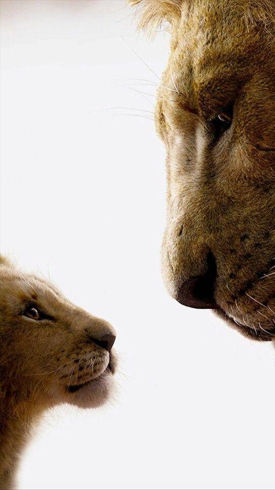 Pin Em Lion King Nostalgia
