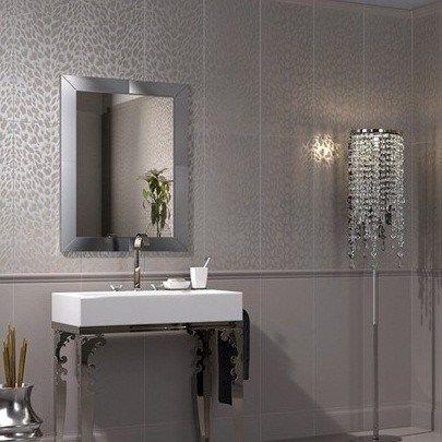 wallpaper interior design decoration roberto cavalli