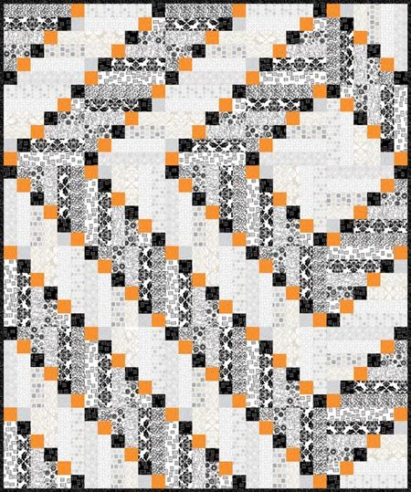 Free PDF pattern Quilt patterns Pinterest Around the worlds, Quilt patterns free and Gray ...