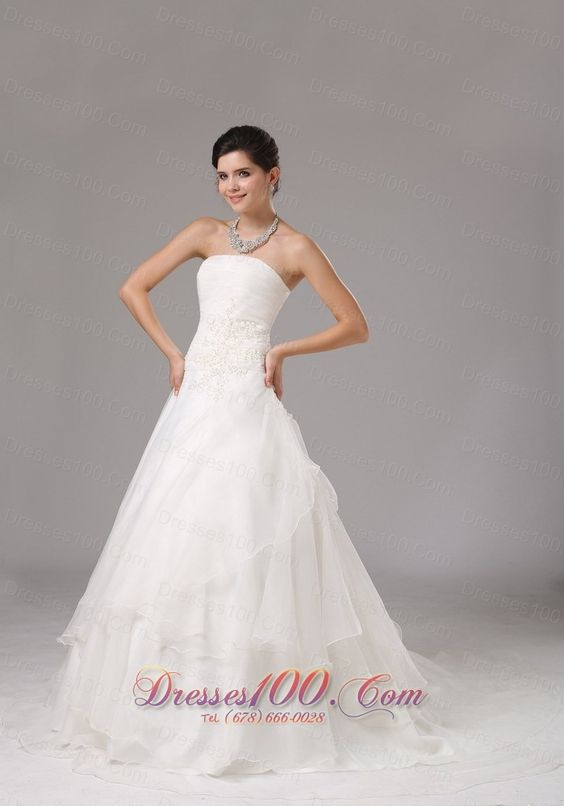 Perfect Website Wedding Dress In Richmond Dresses Flower Girl Bridesmaid Mother Of The