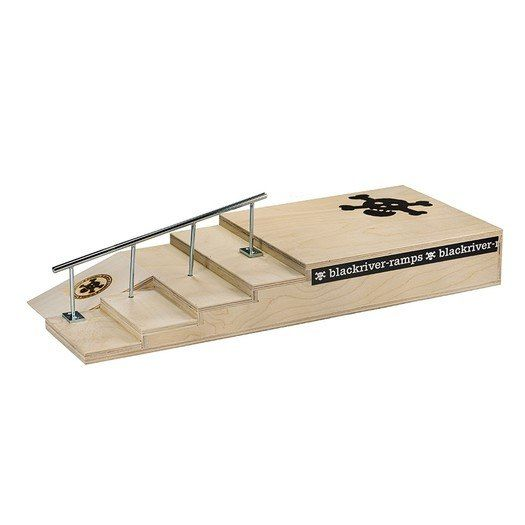 Pin On Fingerboard Park