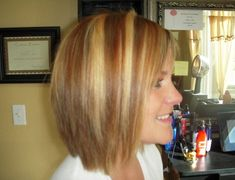 Full Permanent Wave - Services - Salon and Day Spa