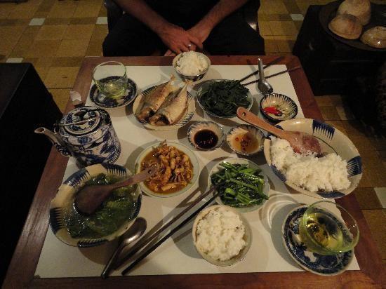Turismo e viagem para Cidade de Ho Chi Minh - Férias em Cidade de Ho Chi Minh - TripAdvisor