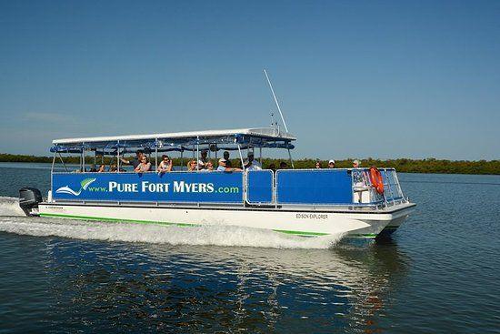 Car Rental Warning Fort Myers Rsw Fort Myers Forum Tripadvisor River Cruises Fort Myers Beach Fort Myers