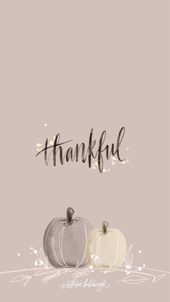 30 Cute Thanksgiving Wallpapers For Iphone Free Download Thanksgiving Iphone Wallpaper Iphone Wallpaper Fall Cute Fall Wallpaper