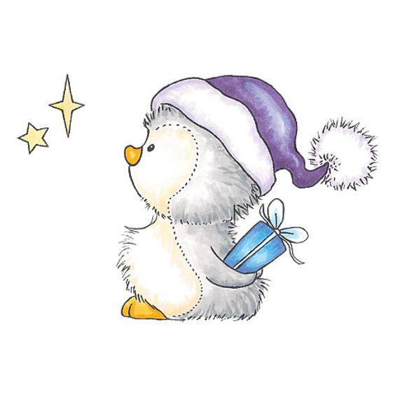 7625-1.jpg (1000×1000) | Clip Art-Colored 2 | Pinterest | Design, Clip art and Christmas