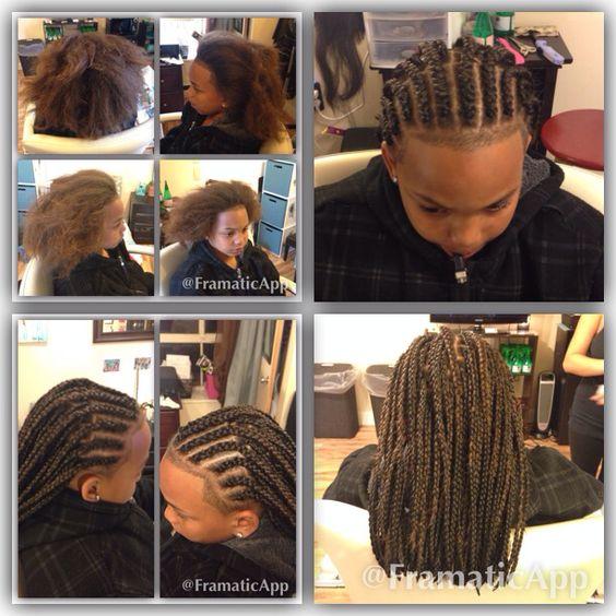 rastafri hair styles rastafri braiding hair colors