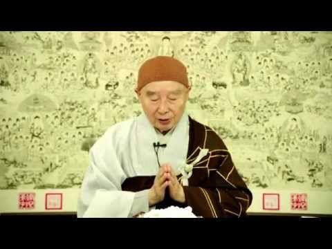 淨空法師念阿彌陀佛   Master Chin Kung chanting AMITABHA