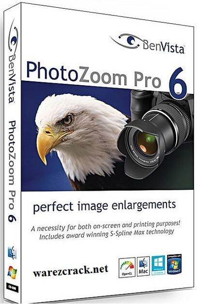 photo slideshow creator 4.25 serial number