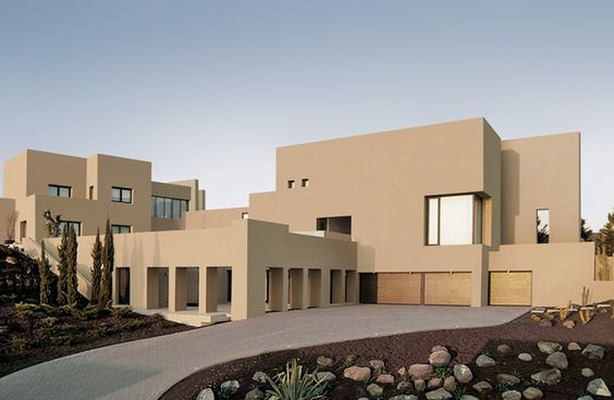 Abu Samra House - Architecture Linked - Architect & Architectural Social Network