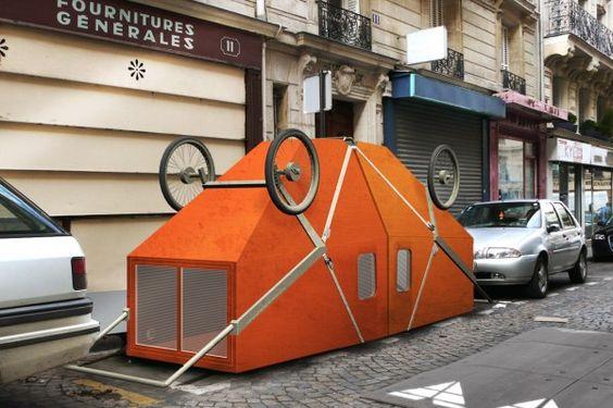 encore heureux architectes et collectif depuis 2001 architecture pinterest. Black Bedroom Furniture Sets. Home Design Ideas