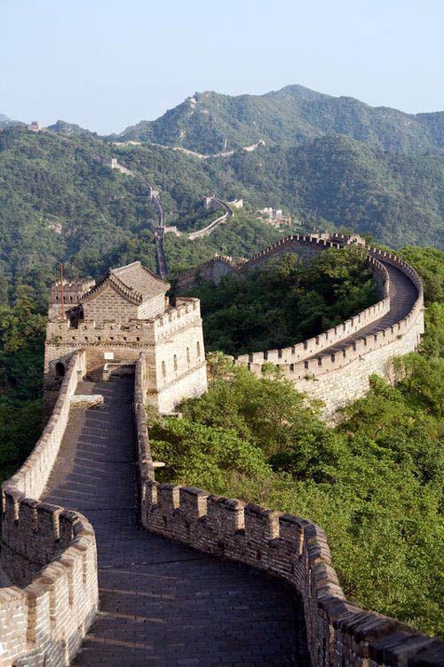 Great Great Wall Of China Restaurant Menu Exclusive On Travelarize Com Great Wall Of China Wall China For Kids