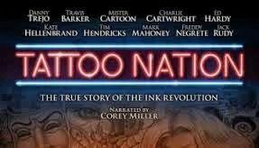 Tattoo Zeichnungen&Sprüche