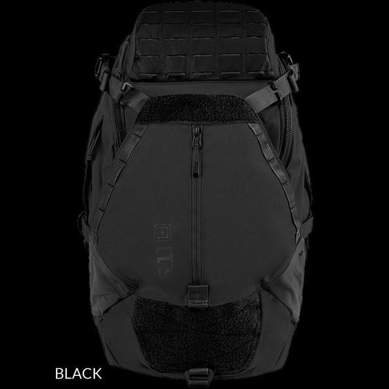 5.11 Tactical Havoc 30 Backpack in Black