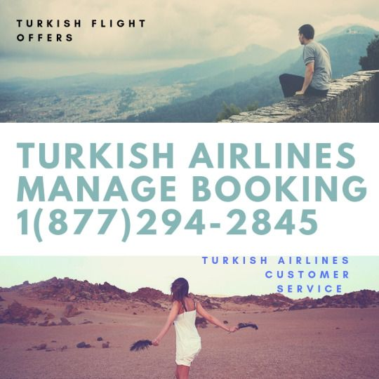 Turkish Airlines Manage Booking: Customer Service | Turkish airlines,  Airlines, Booking