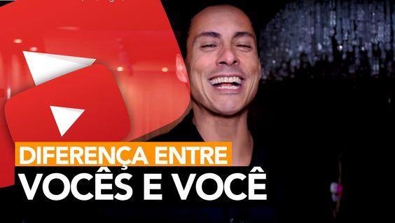 78- Vocês e Você | Rodrigo Cardoso