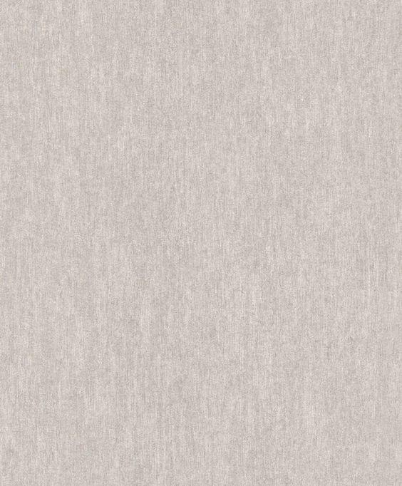 Tapete rasch textil 226507