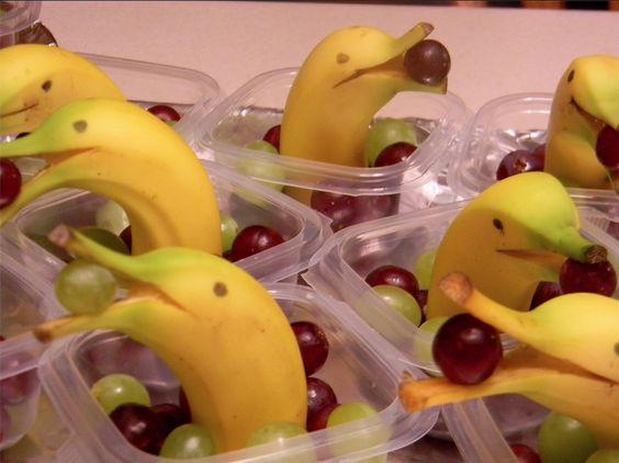 #healthy snack