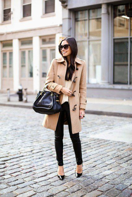 Super Grey Outfit Idea Occasion Simple-Outfit-Idea-f