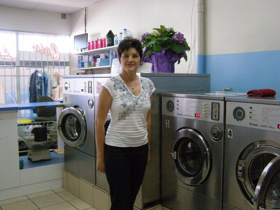 Every person needs for #drycleaners because at this time people have no enough time that he clean the clothes every day himself. so he wants to best dry cleaners for clothes, then they should visit at #qlook and find best dry cleaners in nearest place.
